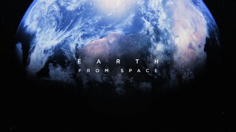 Image: Earth-from-Space-Series-1-Cover.jpg