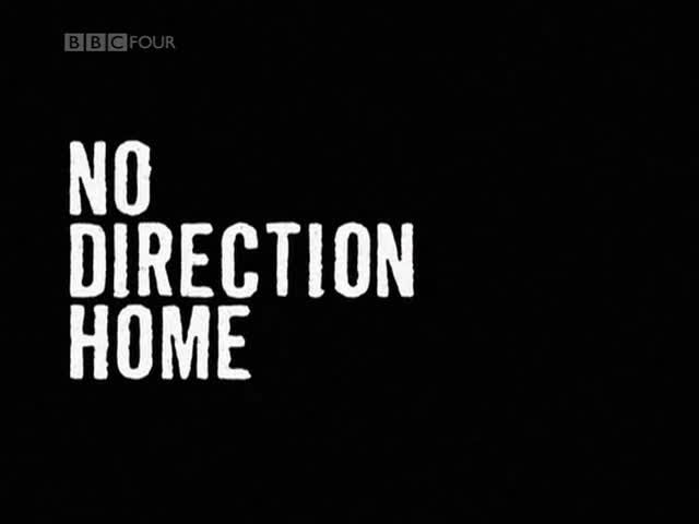 Image: No-Direction-Home-Cover.jpg