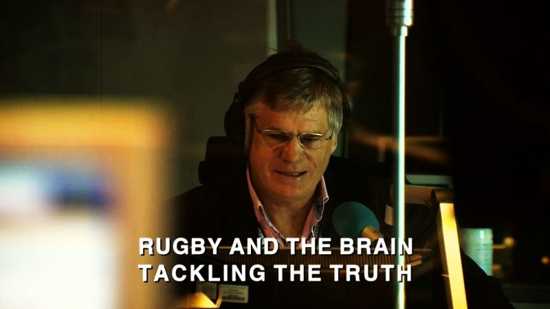 Image: Rugby-and-the-Brain-Tackling-the-Truth-Cover.jpg