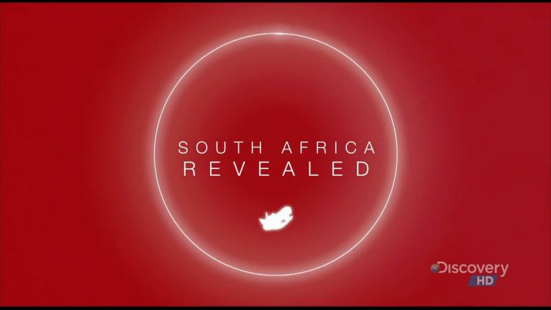 Image: South-Africa-Revealed-Cover.jpg