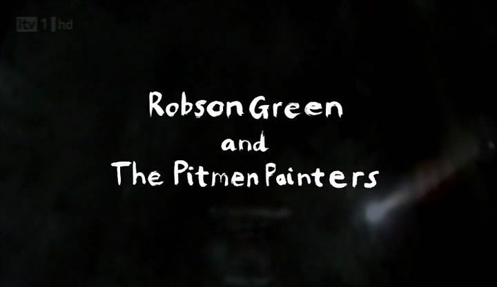 Image: The-Pitmen-Painters-Cover.jpg