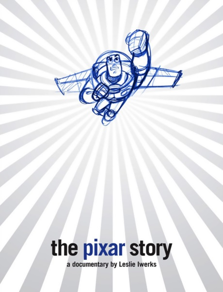 Image: The-Pixar-Story-Cover.jpg