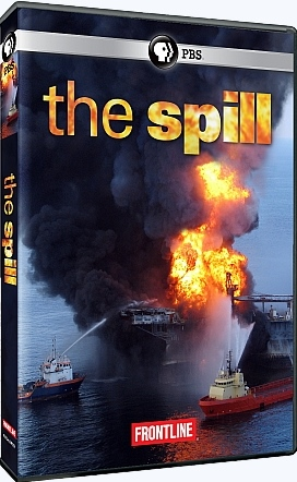 Image: The-Spill-PBS-Cover.jpg