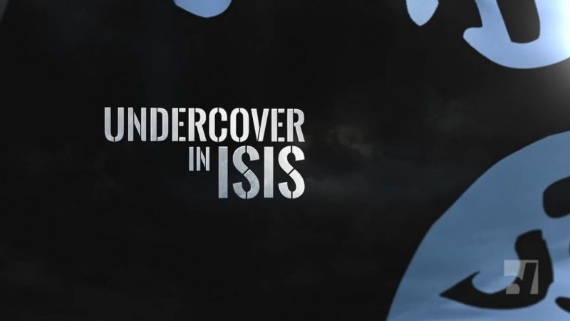 Image: Undercover-in-ISIS-Cover.jpg