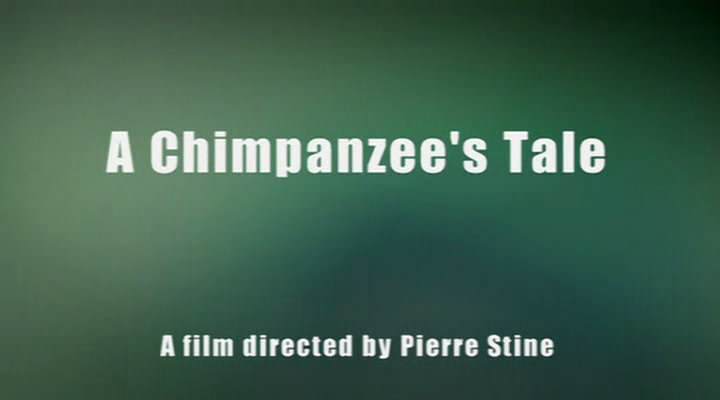 Image: A-Chimpanzees-Tale-Cover.jpg