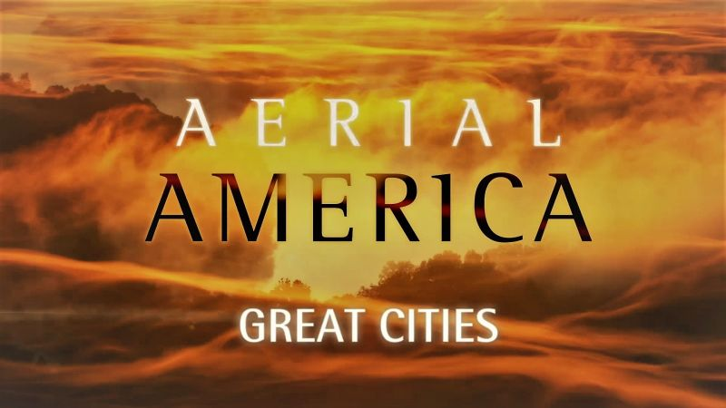 Image: Aerial-America-Great-Cities-Cover.jpg