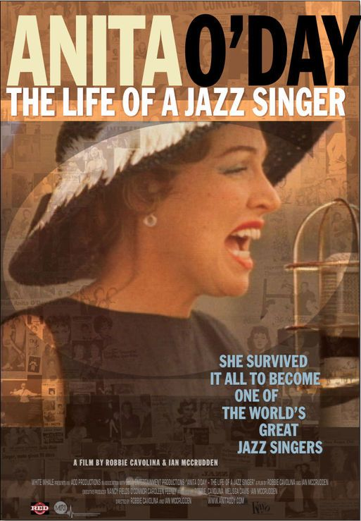 Image: Anita-O-Day-The-Life-of-a-Jazz-Singer-Cover.jpg