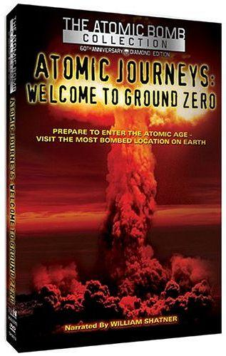 Image: Atomic-Journeys-Welcome-to-Ground-Zero-Cover.jpg