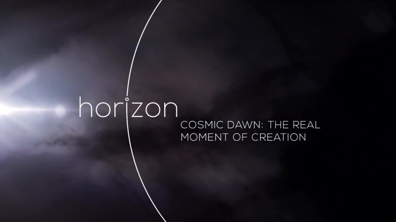 Image: Cosmic-Dawn-The-Real-Moment-of-Creation-Cover.jpg