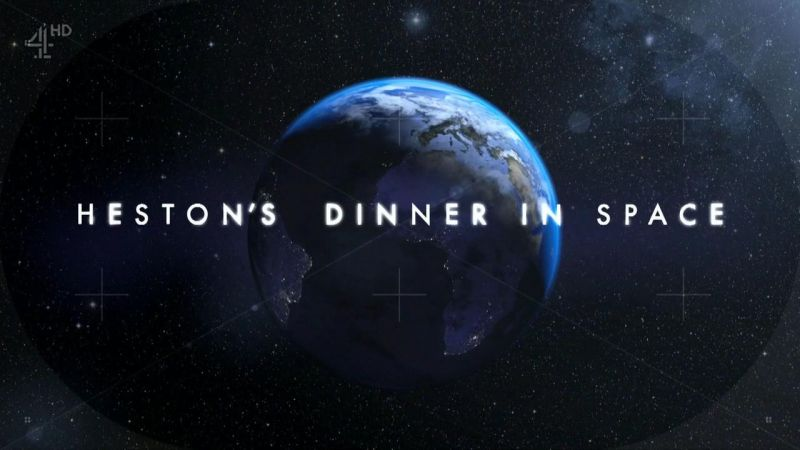 Image: Hestons-Dinner-in-Space-Cover.jpg