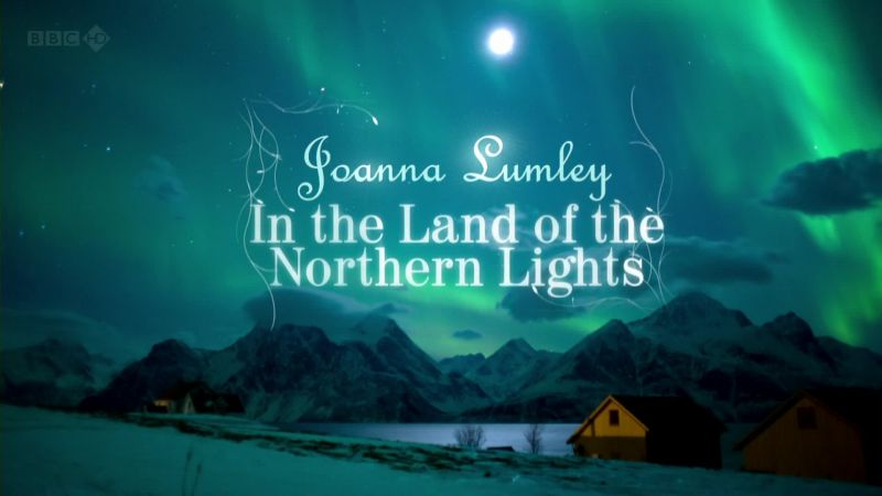 Image: Land-of-the-Northern-Lights-BBC-Cover.jpg