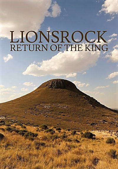 Image: Lionsrock-Return-of-the-King-Cover.jpg