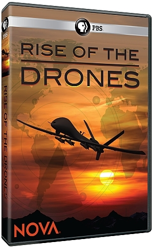 Image: Rise-of-the-Drones-Cover.jpg