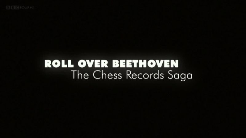 Image: Roll-over-Beethoven-The-Chess-Records-Saga-Cover.jpg