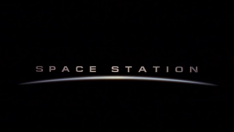 Image: Space-Station-IMAX-Cover.jpg