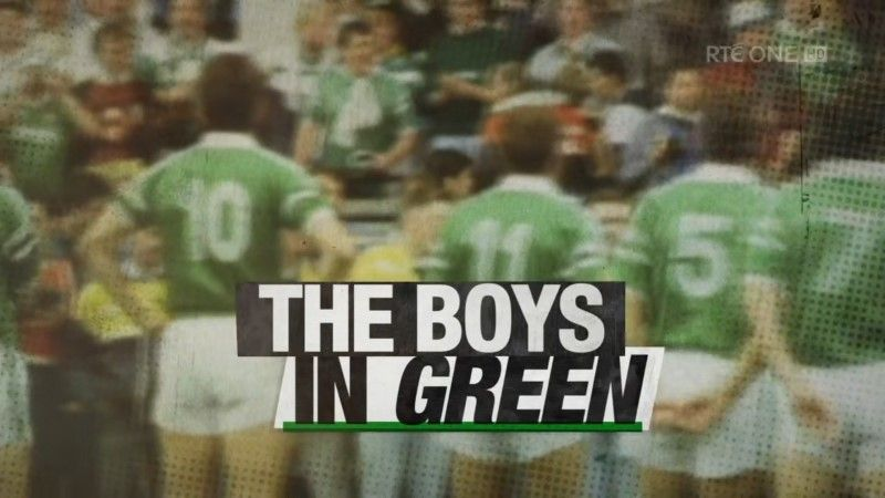 Image: The-Boys-in-Green-Cover.jpg