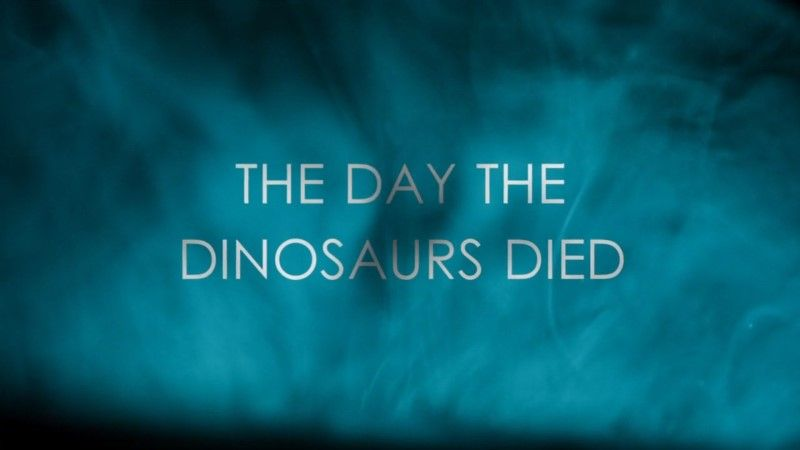 Image: The-Day-the-Dinosaurs-Died-Cover.jpg