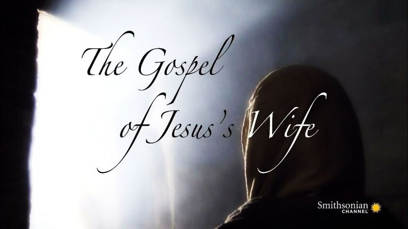 Image: The-Gospel-of-Jesus-s-Wife-Cover.jpg