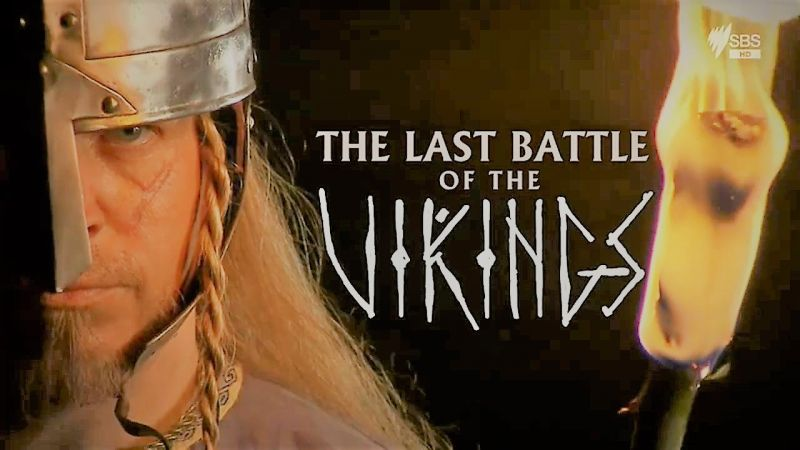 Image: The-Last-Battle-of-the-Vikings-Cover.jpg
