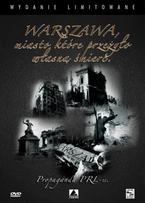 Image: Warsaw-Cover.jpg