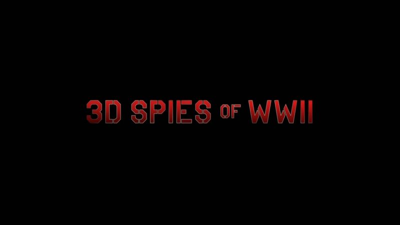 Image: 3D-Spies-of-WWII-Cover.jpg