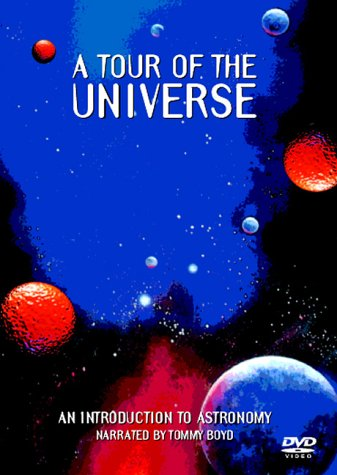 Image: A-Tour-of-the-Universe-Cover.jpg