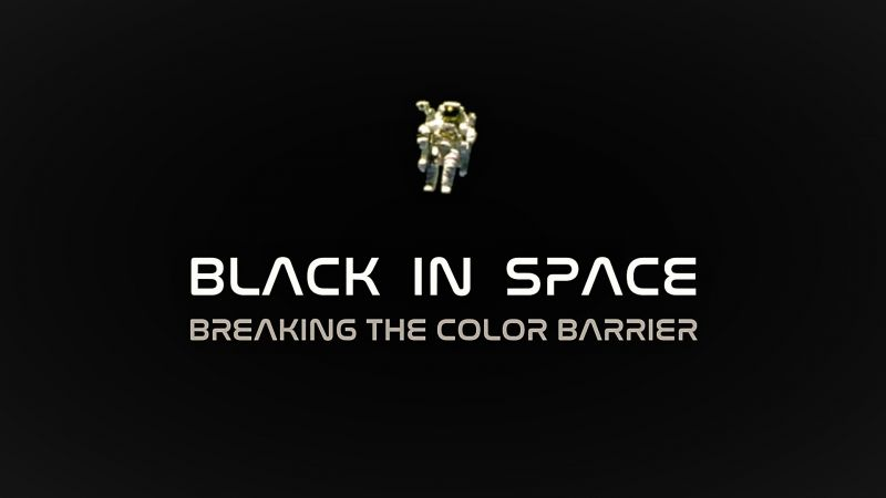 Image: Black-in-Space-Breaking-the-Color-Barrier-Cover.jpg