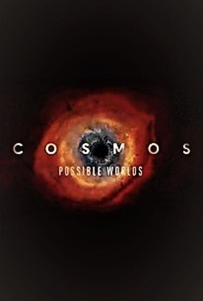 Image: Cosmos-Possible-Worlds-Series-1-Cover.jpg