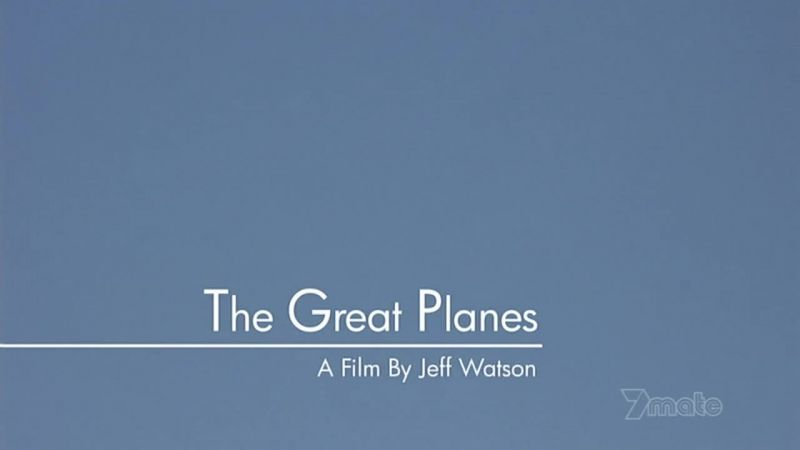 Image: Great-Planes-of-the-World-Cover.jpg