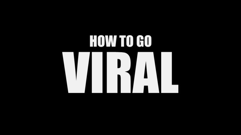 Image: How-to-Go-Viral-Cover.jpg