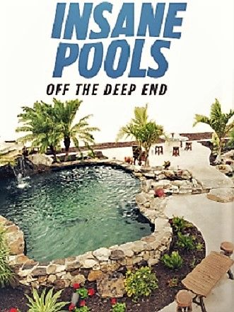 Image: Insane-Pools-Off-the-Deep-End-Special-Cover.jpg