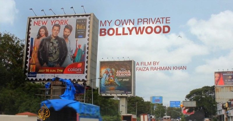 Image: My-Own-Private-Bollywood-Cover.jpg