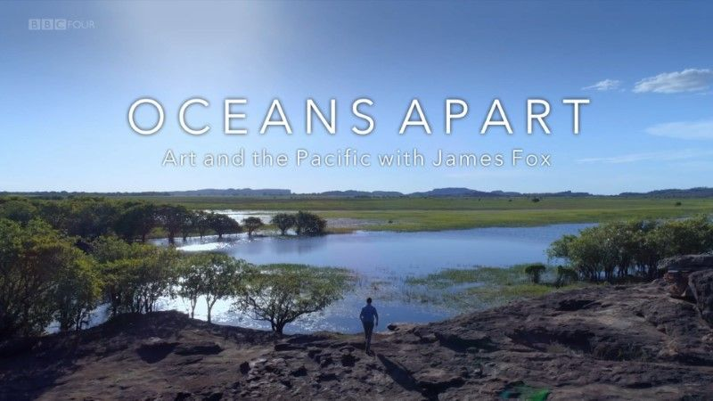 Image: Oceans-Apart-Art-and-the-Pacific-Cover.jpg