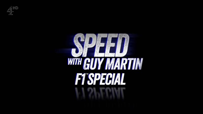 Image: Speed-with-Guy-Martin-F1-Special-Cover.jpg