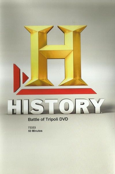 Image: The-Battle-of-Tripoli-Cover.jpg