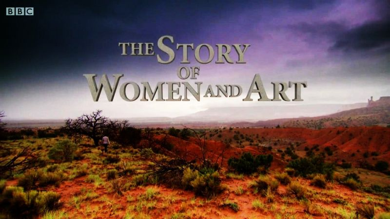 Image: The-Story-of-Women-and-Art-Cover.jpg