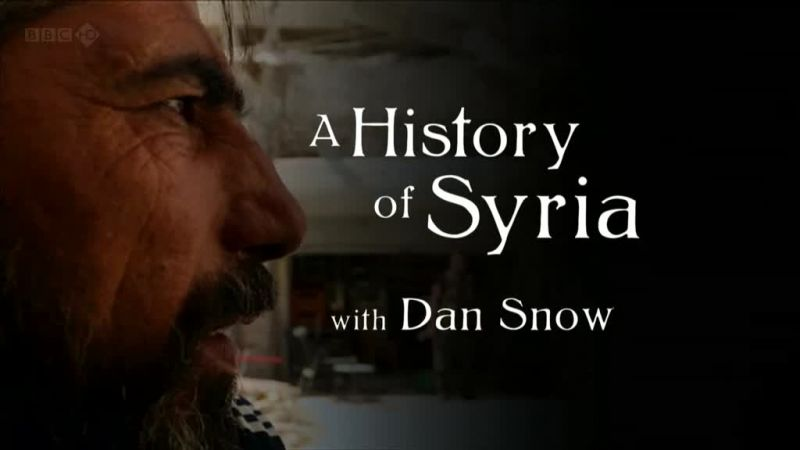 Image: A-History-of-Syria-Cover.jpg
