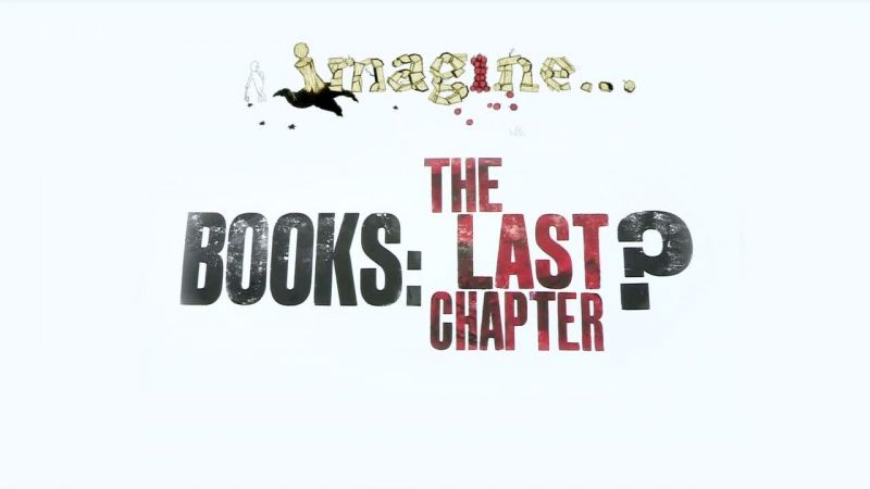 Image: Books-The-Last-Chapter-Cover.jpg
