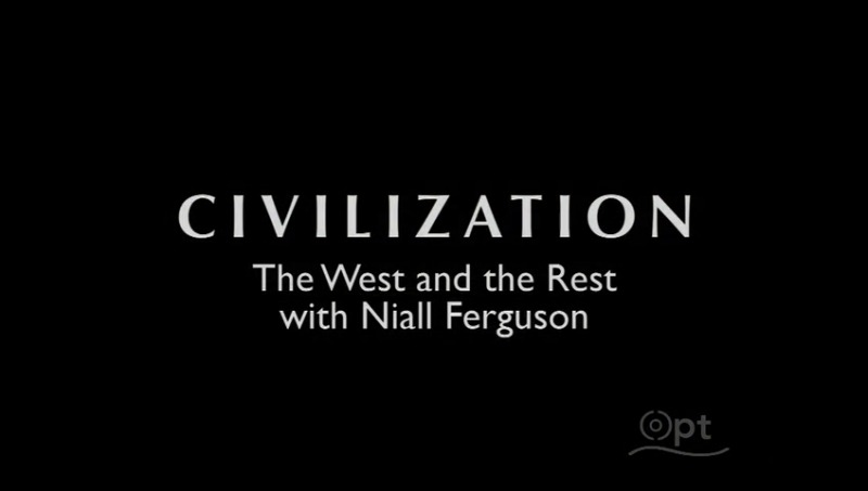 Image: Civilization-The-West-and-the-Rest-Cover.jpg