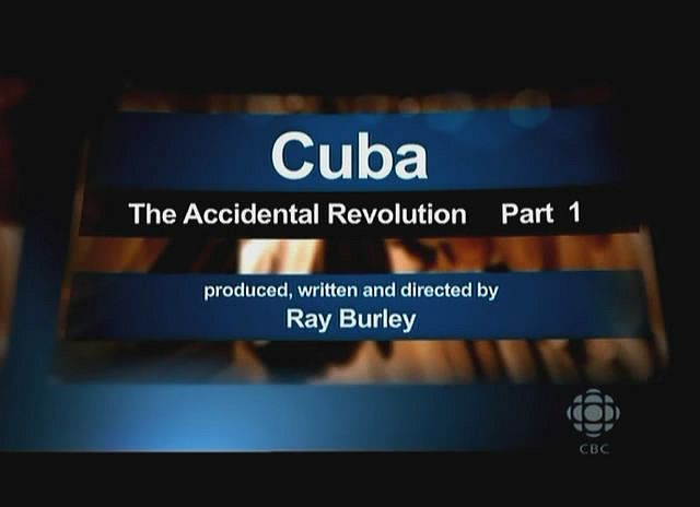 Image: Cuba-the-Accidental-Revolution-Cover.jpg