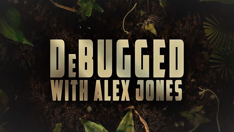 Image: De-Bugged-with-Alex-Cover.jpg