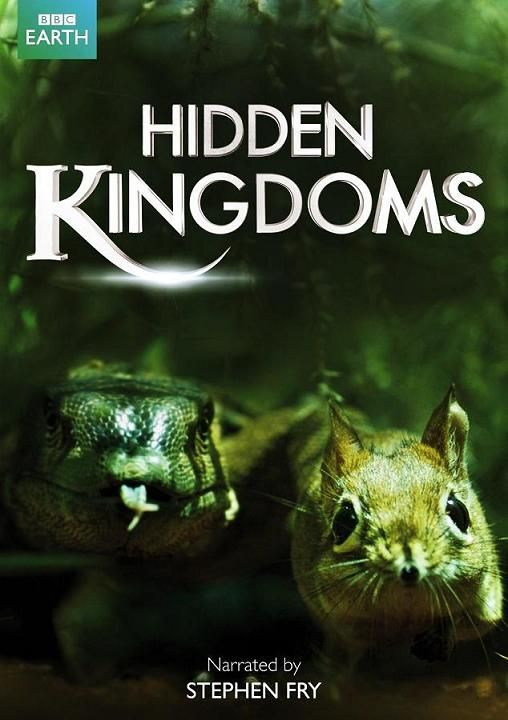 Image: Hidden-Kingdoms-Cover.jpg