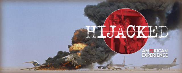 Image: Hijacked-Cover.jpg
