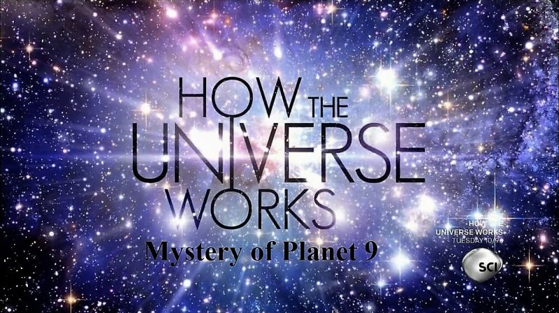 Image: How-the-Universe-Works-Series-5-Mystery-of-Planet-9-Cover.jpg