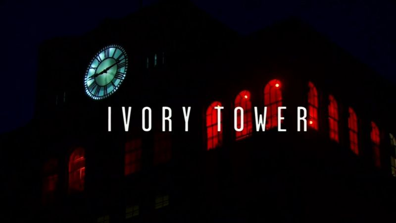Image: Ivory-Tower-Cover.jpg
