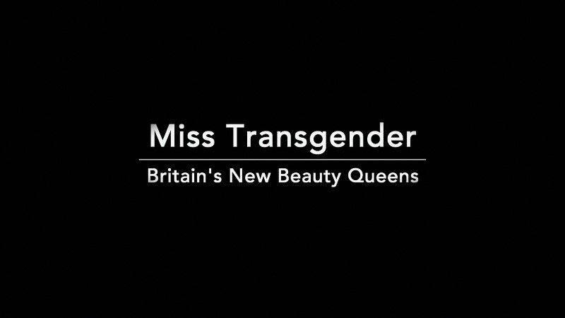 Image: Miss-Transgender-Britain-s-New-Beauty-Queens-Cover.jpg
