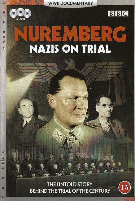 Image: Nuremberg-Nazis-on-Trial-Cover.jpg