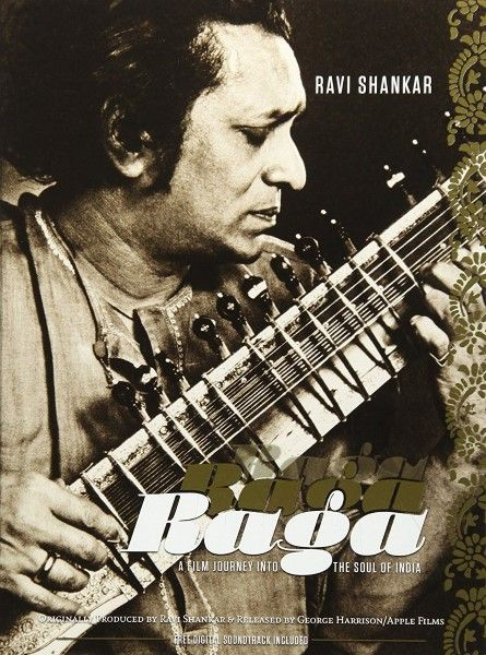 Image: Raga-A-Film-Journey-into-the-Soul-of-India-Cover.jpg