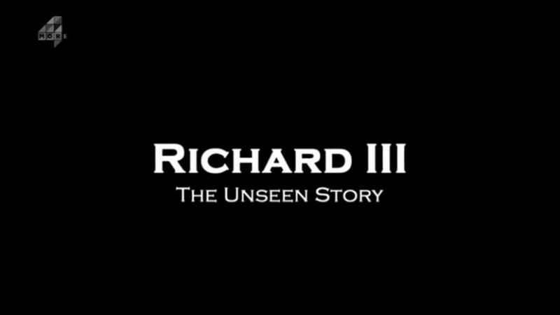 Image: Richard-III-The-Unseen-Story-Cover.jpg