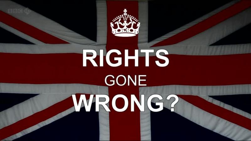 Image: Rights-Gone-Wrong-Cover.jpg